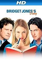 Bridget Jones' Diary [HD]