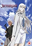 Jormungand: The Complete Season 1 [DVD] [UK Import]