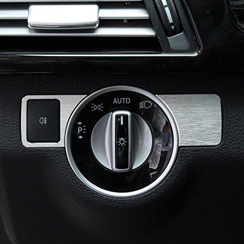 auto-kfz-scheinwerfer-schalter-trimmen-fur-mercedes-benz-a-w176-b-w246-c-w204-e-w212-gla-glk-x204-gl