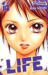 Life, Tome 14 par Suenobu