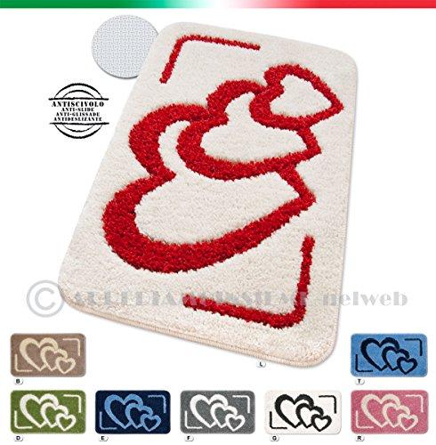 tappeto-bagno-scendiletto-scendi-doccia-bordato-moderno-shaggy-2-misure-disponibili-sottofondo-antis