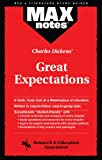 Judy Clamon Charles Dickens'