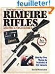 Gun Digest Book of Rimfire Rifles Ass...