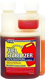 Cyclo C290 Fuel Stabilizer - Case of 12