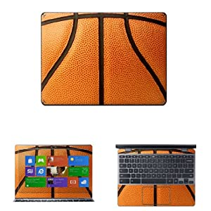 electronics computers accessories laptop netbook computer accessories