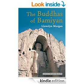 The Buddhas of Bamiyan (Wonders of the World)