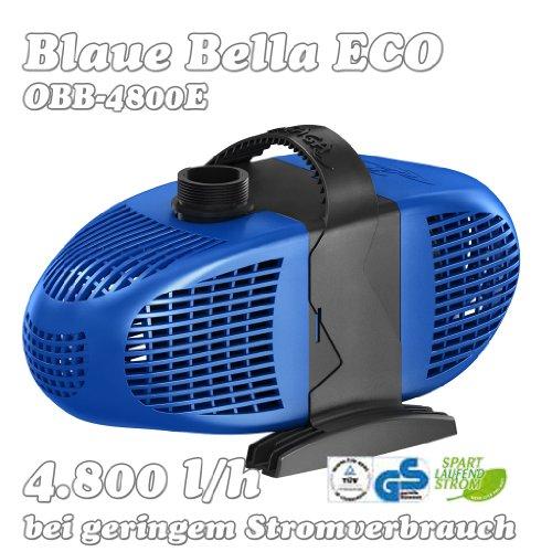 teichpumpe-blau-bella-eco-obb-4800e