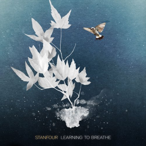 Learning to Breathe (2 Tracks)