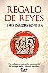 Regalo de Reyes