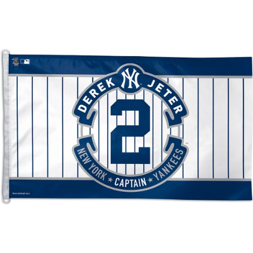 new york yankees 3 x 5 flags ebay auto design tech