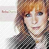 BECAUSE OF YOU - Reba McEntire