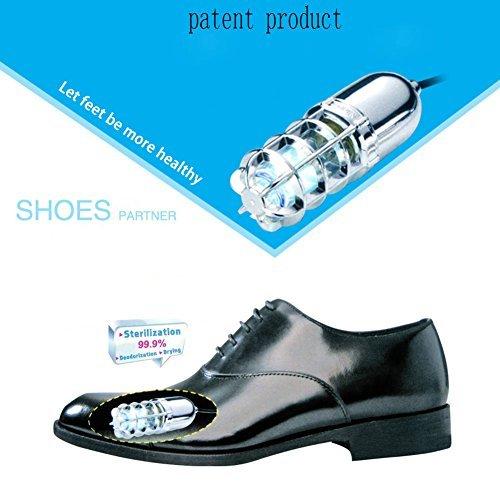 stong-uv-light-15-minute-ultravioletuv-shoe-sanitizer-deodorizergermicidal-light-technology-keep-hea