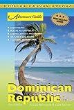 Dominican Republic Adventure Guide (Adventure Guides Series) (Adventure Guides Series) (Adventure Guides Series) (Adventure Guides Series)