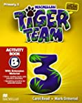 TIGER 3 ACT B PACK N/E