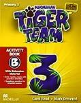 TIGER 3 Ab B Pk 2014