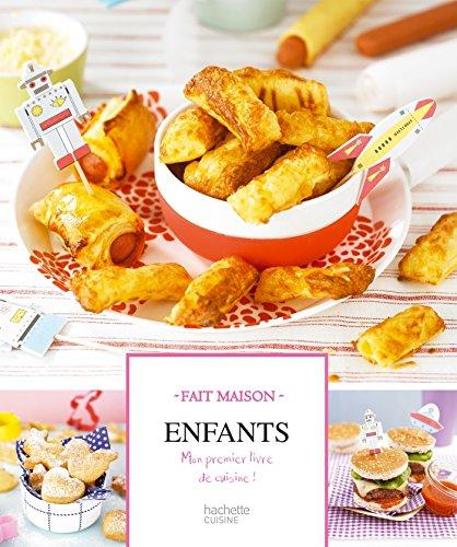 Enfants-mon-premier-livre-de-cuisine
