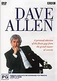 Dave Allen [BBC] (Region 2 Compatible DVD)