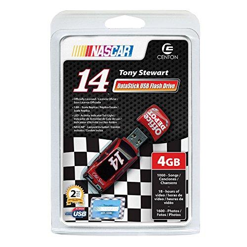 nascar-car-usb-memory-stick-4gb-tony-stewart