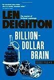 Billion-Dollar Brain (Secret File)