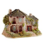 Lilliput Lane All's Well That Ends Well