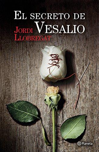 El secreto de Vesalio