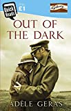 Out of the Dark (Quick Reads 2015)
