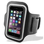 World Quality iPhone 5 Armbands Buy 1...