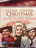 A Classic Country Christmas