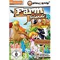 Farm Friends - [PC]