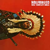 Halfbreed (Expanded & Remastered)