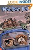 Howliday Inn (Bunnicula and Friends)