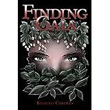 51qluB19u8L. SL160 OU01 SS160  Finding Gaia (Kindle Edition)