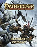 Ultimate Combat (Pathfinder Roleplaying Game)