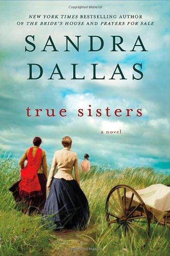 Image of True Sisters