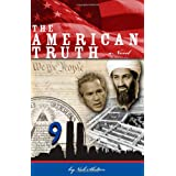 The American Truth ~ Nick Shelton