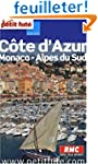 Petit Fut� Monaco - Alpes du Sud