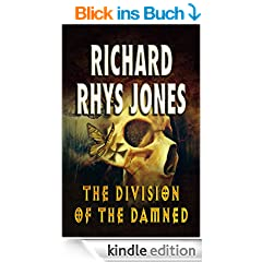 The Division of the Damned (English Edition)