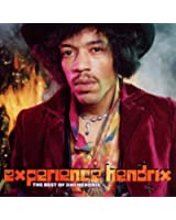Experience Hendrix : The Best of Jimi Hendrix