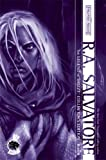 The Legend of Drizzt: Book 1