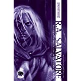The Legend of Drizzt, Collectors Edition: Book 1by R.A. Salvatore
