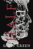 Half Bad (The Half Bad Trilogy Book 1)