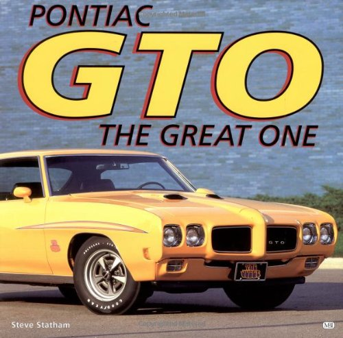 pontiac-gto-the-great-one