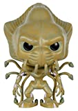 Funko POP Movies Independence Day Alien Action Figure [並行輸入品]