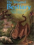 img - for The Tekumel Bestiary book / textbook / text book