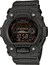 G Shock By Casio Gr7900kg-3 Classic Mens Watch