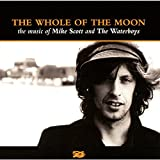 The Whole Of The Moon - The Music of Mike Scott and The Waterboys The Waterboys