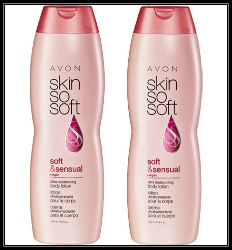 lot-of-2-avon-skin-so-soft-sss-soft-sensual-ultra-moisturizing-body-lotion-118-ozea