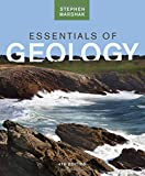 Essentials of Geology (Fourth Edition)