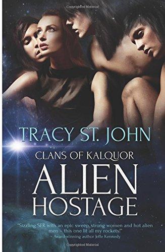 alien-hostage