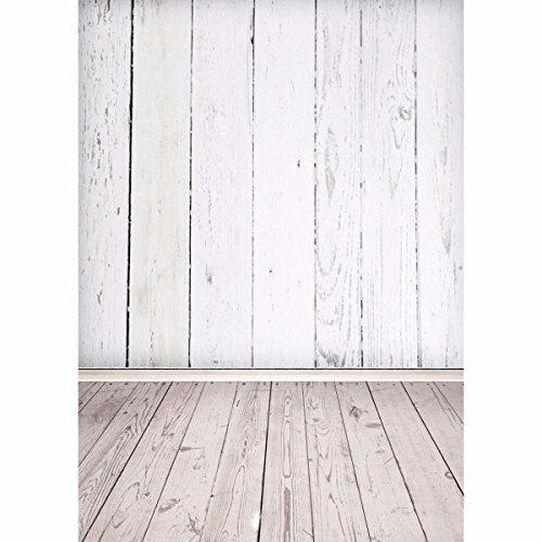 mohoo-5x7ft-fotohintergrund-fotografie-stoffhintergrund-stoff-hintergrund-mit-weisswandtafel-themase